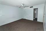 5901 61st Ave - Photo 17