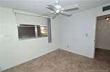 5901 61st Ave - Photo 25