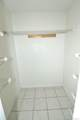 5901 61st Ave - Photo 26