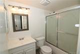 5901 61st Ave - Photo 27