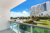 2301 Collins Ave - Photo 4