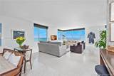 5255 Collins Ave - Photo 8