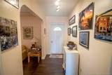 8761 148th St - Photo 4