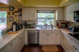 8761 148th St - Photo 8