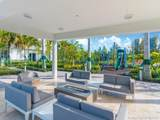 17111 Biscayne Blvd - Photo 31