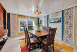 1680 53rd Ave - Photo 12