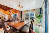 1680 53rd Ave - Photo 13