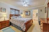 1680 53rd Ave - Photo 14