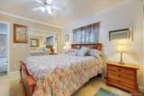 1680 53rd Ave - Photo 15