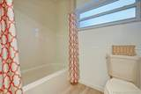1680 53rd Ave - Photo 17