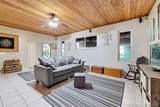 1680 53rd Ave - Photo 18