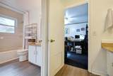 1680 53rd Ave - Photo 28