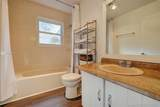 1680 53rd Ave - Photo 29