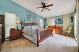 1680 53rd Ave - Photo 32