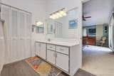 1680 53rd Ave - Photo 35