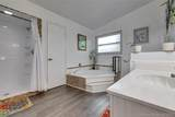 1680 53rd Ave - Photo 36