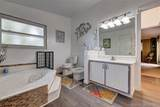 1680 53rd Ave - Photo 37