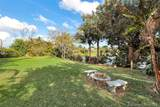 1680 53rd Ave - Photo 52