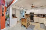 1680 53rd Ave - Photo 6