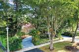 1680 53rd Ave - Photo 62