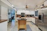 1680 53rd Ave - Photo 7