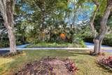1680 53rd Ave - Photo 74