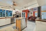 1680 53rd Ave - Photo 8
