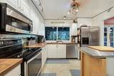 1680 53rd Ave - Photo 9