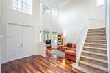19407 65th St - Photo 29