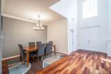 19407 65th St - Photo 31