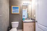 19407 65th St - Photo 32