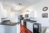19407 65th St - Photo 33