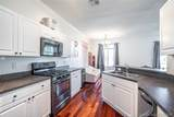 19407 65th St - Photo 35