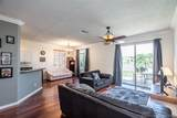 19407 65th St - Photo 37