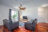 19407 65th St - Photo 5