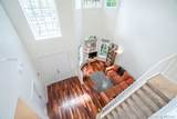 19407 65th St - Photo 50