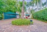 3669 Royal Palm Ave - Photo 2