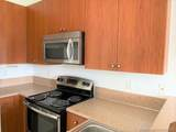 2148 3rd Ct - Photo 4