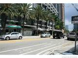1250 Miami Ave - Photo 4