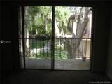 8035 107th Ave - Photo 2