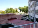 1300 Miami Gardens Dr - Photo 21