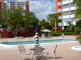1300 Miami Gardens Dr - Photo 23
