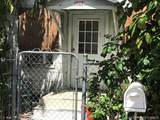 1085 38th St - Photo 1