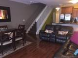 8400 150th Ave - Photo 10