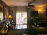 8400 150th Ave - Photo 11