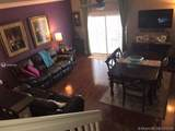 8400 150th Ave - Photo 12