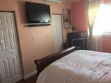 8400 150th Ave - Photo 16