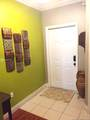 8400 150th Ave - Photo 7