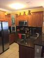 8400 150th Ave - Photo 9
