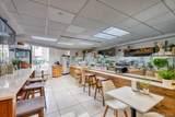 Healthy Food Restaur Cafe & Juice Bar For Sale - Photo 1